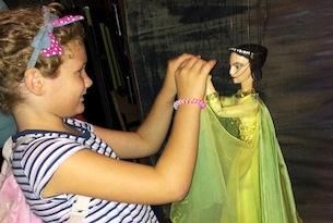 Salisburgo-teatro-marionette2