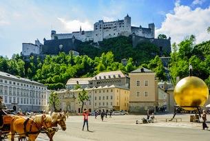 Salisburgo-Fortezza-c)SalzburgTourismus