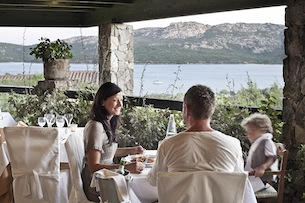 Sardegna-Palau-Hotel-Cala-di-Lepre_Le_TerrazzeRGB