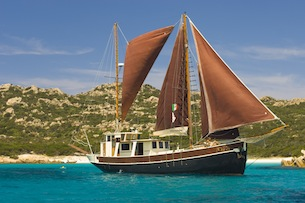 Sardegna-Palau-Hotel-Cala-di-Lepre_PulcinellaRGB
