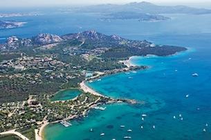 Sardegna-Palau-Hotel-Cala-di-Lepre_panoramica1