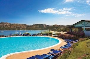Sardegna-Palau-Hotel-Cala-di-Lepre_piscina_con_snackbarRGB