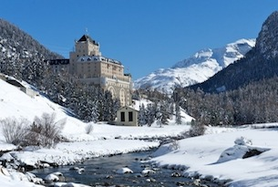 Schloss-Hotel-Pontresina
