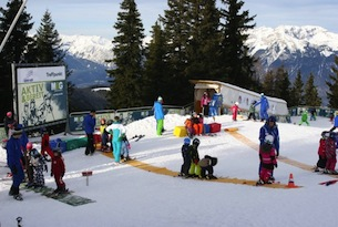 Scuola-sci-Alpbach-Aktiv