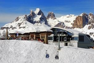 Skiarea-Alpe-Lusia-Chalet-Valbona