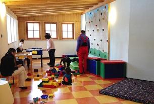 Skiarea-Alpe-Lusia-Lusialand-Indoor
