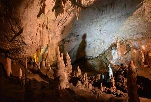 Slovenia-grotte-di-postumia3