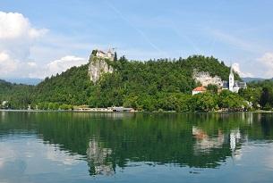 Slovenia-lago-di-bled3