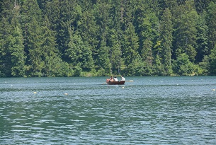 Slovenia-lago-di-bled5