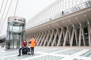 Stazione-Liegi-progetto-di-Calatrava-Foto-Devid-Rotasperti-1