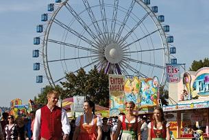 Stoccarda-Beer-Festival-ph-Stuttgart-Marketing GmbH-Christoph-Duepper