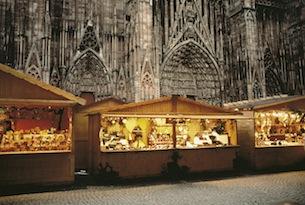 Strasburgo-Mercatino-di-Natale-Credit-Atout France