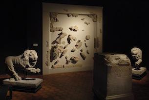 Strasburgo-Musee-Archeologique