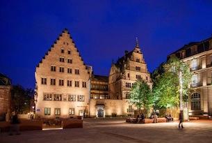 Strasburgo-ph-OTSR-Musee_de_lOeuvre_Notre-Dame-Philippe_de_Rexel