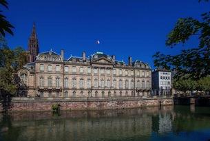 Strasburgo-ph-OTSR-Palais_Rohan-Philippe_de_Rexel