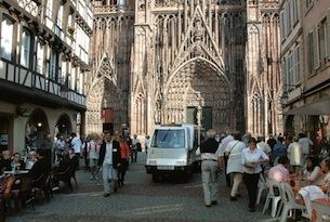 Strasburgo-ph-OTSR-mini-tram