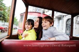 Sul-trenino-di-Liegi-Fotografia-Devid-Rotasperti-2