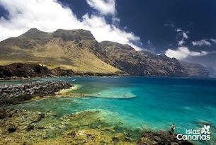Tenerife-Punta-de-Teno