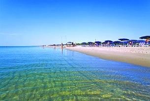 Ti-blu-village-spiaggia2