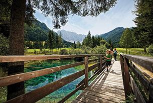 TineSTEINTCarinzia-estate-HALER_Bodental_Meerauge