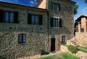 Toscana-Maremma-Tenuta-Agriturismo-il-Cicalino-1