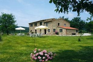 Toscana-Maremma-Tenuta-Agriturismo-il-Cicalino-Lame1