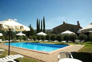 Toscana-Maremma-Tenuta-Agriturismo-il-Cicalino-piscina2