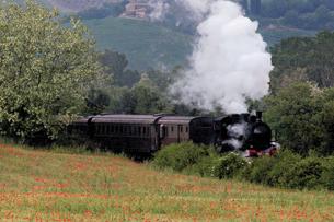 Treno natura 2016