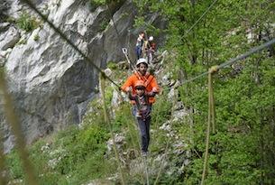 Trentino-Comano Terme-Outdoor-Park-Limarò2