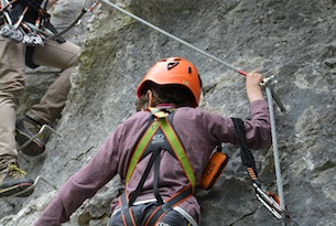 Trentino-Comano Terme-Outdoor-Park-Limarò5
