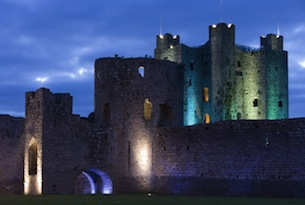Trim-Castle-ph-Holger-Leue