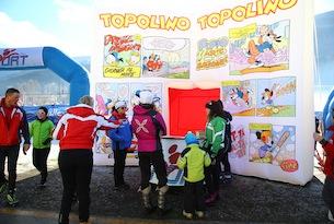 Trofeo-topolino-trentino1
