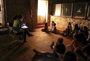 Umbria-Rocca-di-Narni-Narni museo (2)