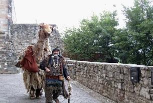 Umbria-Rocca-di-Narni-eventi-3