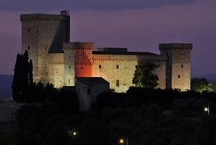 Umbria-Rocca-di-Narni