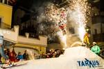 Val-Gardena-Carnevale