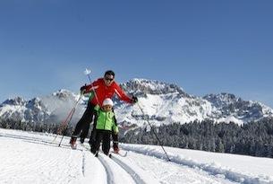 Val-di-fiemme-bambini-inverno-scuola-sci