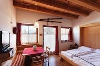 Val-di-zoldo-pecol-2-residence-valpiccola-interno-appartamento