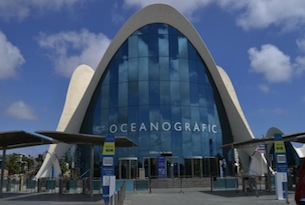 Valencia-oceanografico2