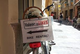 Valencia-per-bambini-familygo-biciletta