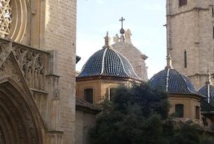 Valencia-per-bambini-familygo-cdentro-storico