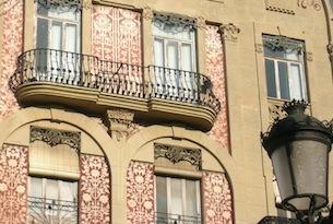 Valencia-per-bambini-familygo-centro-storico
