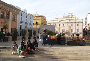 Valencia-per-bambini-familygo-centro-storico2