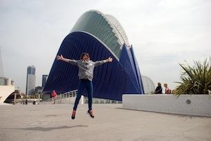 Valencia-per-bambini-familygo-citta-art-e-scienze