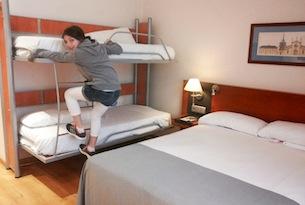 Valencia-per-bambini-familygo-hotel