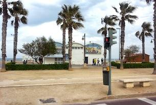 Valencia-per-bambini-familygo-malvarrosa-casa-isabel