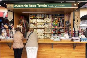 Valencia-per-bambini-familygo-merceria