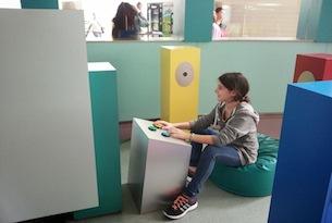 Valencia-per-bambini-familygo-museo-scienze2
