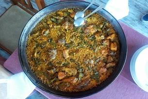 Valencia-per-bambini-familygo-paella