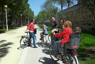 Valencia-per-bambini-familygo-turia